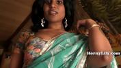 คลิปโป๊ Busty Desi Indian MILF Sucks Cock Mp4