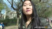 คลังสินค้า คลิปโป๊ Hot Sicilia Surprises Tourist Katana with Public Lesbian Sex ล่าสุด ใน 18ThaiXvideo.Com