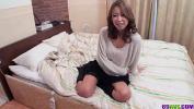 นาฬิกา คลิปโป๊ Top home porn in POV action with sensual Miku Natsukawa More at javhd period net ร้อน 2021