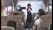 หนังโป๊ใหม่  Giving a Creampie to a Bus Tour Guide with Big Tits ดีที่สุด ประเทศไทย