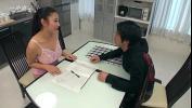 หนังโป๊ Japanese Mom And Son Colorful LinkFull colon https colon sol sol ouo period io sol Hk8s4O Mp4 ล่าสุด
