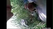 นาฬิกา คลิปโป๊ Beautiful couple fucked in the corn field ฟรี - 18ThaiXvideo.Com