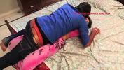 คลิปโป๊ ออนไลน์ indian beautiful teacher tempting to her student for romance period period period period period period period telugu hot shortfilm ล่าสุด - 18ThaiXvideo.Com