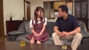คลิปxxx Petite Japanese Teen Convinces Reluctant Older Home Tutor To Fuck Her Hard 3gp ฟรี