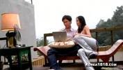 ดูหนังav korean fuck lpar more videos http colon sol sol koreancamdots period com rpar ร้อน