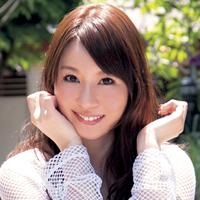 คลิปโป๊ ออนไลน์ Yui Tatsumi ล่าสุด