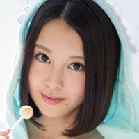 เพศภาพยนตร์ China Matsuoka 3gp
