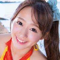ดาวน์โหลด คลิปโป๊ Marina Shiraishi ล่าสุด - 18ThaiXvideo.Com