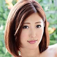 คลังสินค้า คลิปโป๊ Asahi Mizuno Mp4