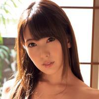 คลิปโป๊ ออนไลน์ Yui Hatano 2021 ร้อน