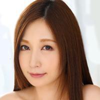หนังผู้ใหญ่ ร้อน Aki Sasaki