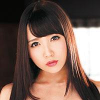 เพศภาพยนตร์ Ayaka Tomoda 2021