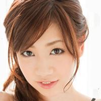 คลิปโป๊ ออนไลน์ Kaori Maeda ร้อน ใน 18ThaiXvideo.Com