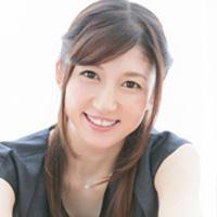 ดาวน์โหลด คลิปโป๊ Shiori Hasegawa ล่าสุด 2021