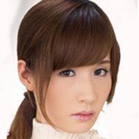 คลิปโป๊ ออนไลน์ Yuna Hayashi