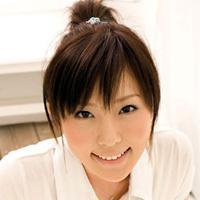 คลังสินค้า คลิปโป๊ Rin Sakuragi 3gp ล่าสุด