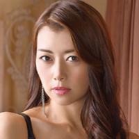 ดาวน์โหลด คลิปโป๊ Maki Hojo ล่าสุด ใน 18ThaiXvideo.Com