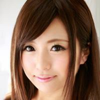 คลิปโป๊ Mashiro Yuna[星空キラリ] ร้อน ใน 18ThaiXvideo.Com