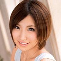 เพศภาพยนตร์ Minami Natsuki Mp4