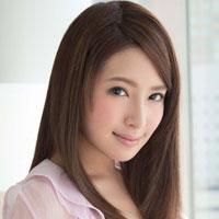 หนังผู้ใหญ่ ร้อน Nana Ninomiya ฟรี