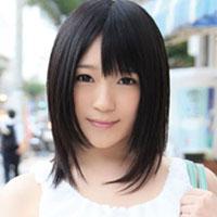 คลิปโป๊ ออนไลน์ Riona Minami ฟรี - 18ThaiXvideo.Com