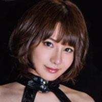 คลังสินค้า คลิปโป๊ Airi Miyazaki 3gp ฟรี
