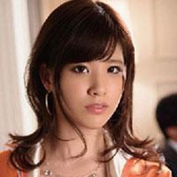 ดาวน์โหลด คลิปโป๊ Emi Hoshii[星井笑] ฟรี ใน 18ThaiXvideo.Com