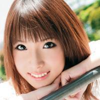 ดาวน์โหลด คลิป XXX Hinata Tachibana ฟรี