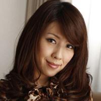 เพศภาพยนตร์ Misa Yuki ล่าสุด