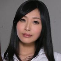 ฟรี นาฬิกา คลิปโป๊ Miwako Yamamoto