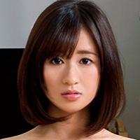 ดาวน์โหลด คลิปโป๊ Moa Hoshizora 3gp ฟรี