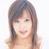 ดาวน์โหลด คลิปโป๊ Ryoko Mitake ฟรี - 18ThaiXvideo.Com