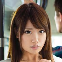 คลิปโป๊ ออนไลน์ Chisa Hoshino ล่าสุด - 18ThaiXvideo.Com