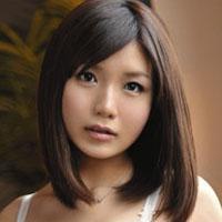 นาฬิกา คลิปโป๊ Saki Mizuki ล่าสุด ใน 18ThaiXvideo.Com