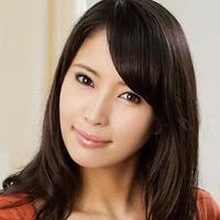 คลิปโป๊ ออนไลน์ Kyouko Maki 3gp ฟรี