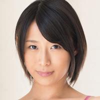 คลิปโป๊ ออนไลน์ Chisato Matsuda Mp4 ล่าสุด