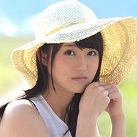 คลิปโป๊ ออนไลน์ Misa Suzumi Mp4 ฟรี