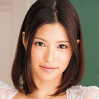 คลิปโป๊ ออนไลน์ Anju Mizushima Mp4