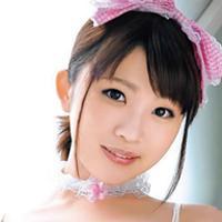 คลิปโป๊ Satomi Nomiya[野宮みさと,小野寺舞,野宮さとみ] ฟรี - 18ThaiXvideo.Com