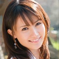 นาฬิกา คลิปโป๊ Hotaru Yukino - 18ThaiXvideo.Com