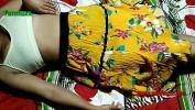 นาฬิกา คลิปโป๊ delhi school girl sex with teacher home fucking indian desi ล่าสุด ใน 18ThaiXvideo.Com