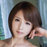 คลิปโป๊ Yukina ฟรี ใน 18ThaiXvideo.Com