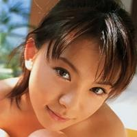 เพศภาพยนตร์ Maria Takagi ฟรี