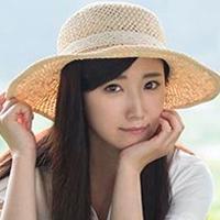 นาฬิกา คลิปโป๊ Nozomi Nishino ล่าสุด - 18ThaiXvideo.Com