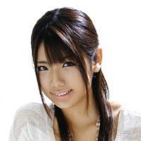 คลิปโป๊ Kana Yuki ร้อน ใน 18ThaiXvideo.Com