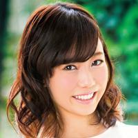 คลังสินค้า คลิปโป๊ Saeka Hinata Mp4 ฟรี