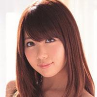 ดาวน์โหลด คลิปโป๊ Mayu Minami Mp4 ฟรี