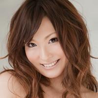 นาฬิกา คลิปโป๊ Tsukasa Mizuno - 18ThaiXvideo.Com