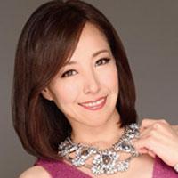 คลิปโป๊ Nozomi Tanihara 3gp ฟรี