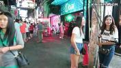 นาฬิกา คลิปโป๊ pattaya street hookers and thai girls - 18ThaiXvideo.Com